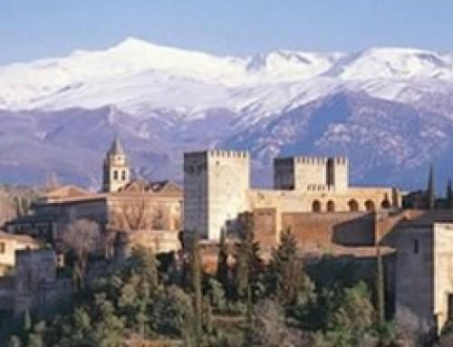 Granada Monumental