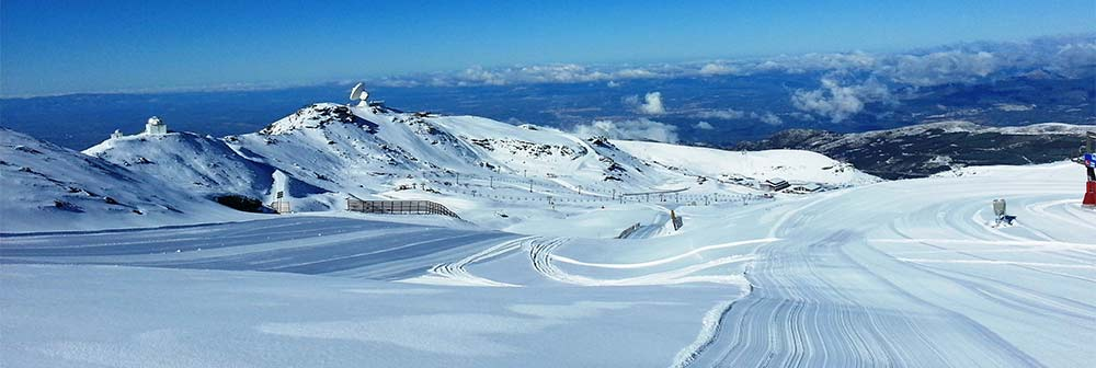 ski-sierra-nevada